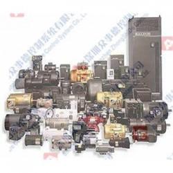 福州旗舰店OETL-800K3伺服驱动器现货