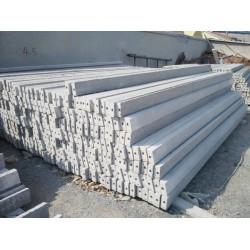 水泥檩条供货商-建筑专用水泥檩条
