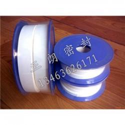 聚四氟乙烯软带一公斤多少钱?