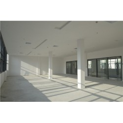 南山招商,瑞丰创投(优质商家),地铁附近文化