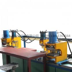生产桥架设备厂家、生产桥架设备、江苏木木