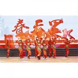 萍乡会议营销策划活动公司专注于江西正九策