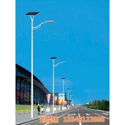 3米高太阳能路灯价格|太阳能路灯|天煌照明
