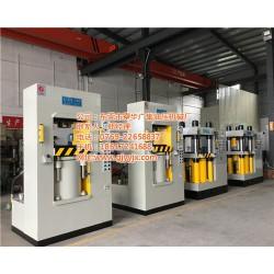 自动液压机制造商、伺服自动液压机、广集机