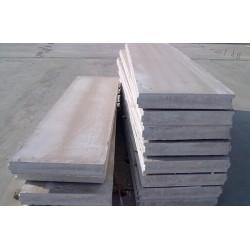 寿光隔墙板|寿光日升源供应专业水泥纤维板