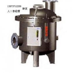 南阳综合水处理器    价格