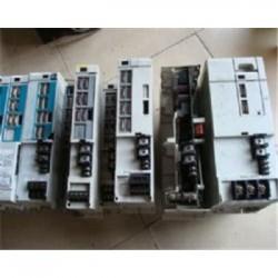 四川三菱伺服控制器MDS-C1-CV-55/HF-KE43KW