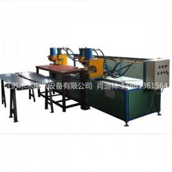 生产桥架设备报价_生产桥架设备_江苏木木电