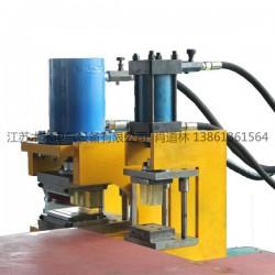 生产桥架设备销售、生产桥架设备、江苏木木