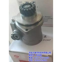 3407020-C221|青汽助力泵