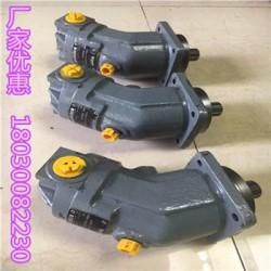 a7v斜轴式柱塞泵柱塞泵的柱塞现货型号朔州