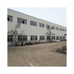 钢结构厂房供应:出售旧厂房