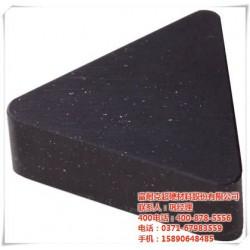 cbn刀具价格|富耐克超硬立方氮化硼刀具|刀