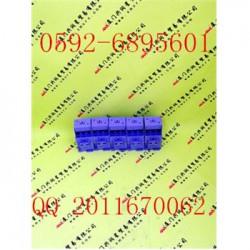 6FC5357-0BB52-0AE0底价出售