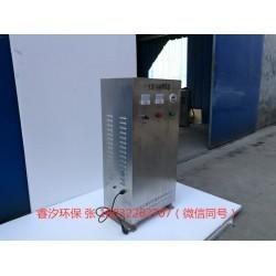 河北水箱自洁消毒器