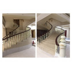 家居装潢-价格合理的楼梯要到哪买