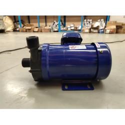 供应东元磁力泵,20W小型磁力驱动泵,厂家供应 贰年质保