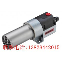 CH6060莱丹LEISTER热风器LHS 61L