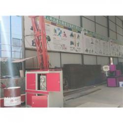 汉中小导管自动钻孔机销售