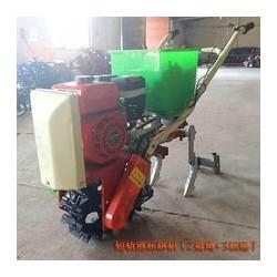 微耕机柴油机小型日本进口微耕机合盛微耕机12马力价格
