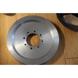 江西铝合金疲劳断裂测试  金属材料检测认准安普