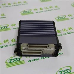 供应模块IC697BEM741以质量求信誉