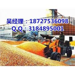 民发养殖(图)、长期收购玉米、收购玉米