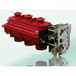 赣通电力设备有限公司_专业的FLN36-12六氟