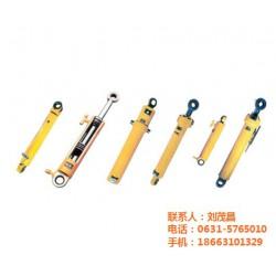 青岛液压缸,定制液压缸,茂源液压(优质商家)