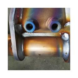 乔尼威尔铁路设备科技供应专业的焊接件,焊