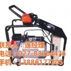 广西液压电动泵 杜恩机械 液压电动泵公司