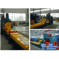 高精纯圆滤管焊机厂家、仁春网业设备