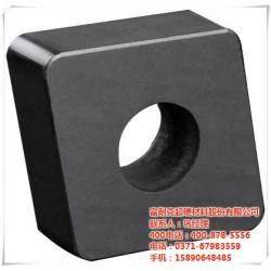 轧辊cbn刀具_刀具_富耐克立方氮化硼刀具(查