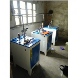 批发零售LDZ系列小型电加热蒸汽锅炉