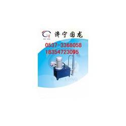 济宁国龙分体式电液推杆  DYTF1500-500电液推杆
