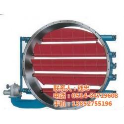 江苏精智能液压机械(图)、装车闸门型号、装