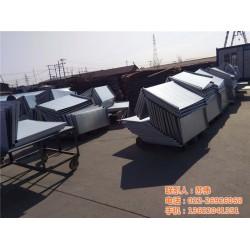 蓟县共板风管、共板风管生产厂家、天津风管
