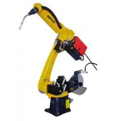 ER6焊接机器人专业供应商|ER6焊接机器人批