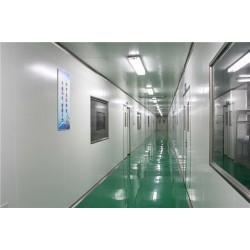 许昌MPO,MPO光纤跳线厂家,山河宇通光电科技