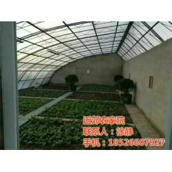 天津周边农家院出售,农家院,近郊农家院(查