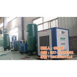 咸宁空压机|空压机价格|隆瑞安装(优质商家)