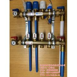 许昌地暖管供应商,【极雅科技】,地暖管供应