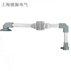 4460轻型悬臂箱_控制箱悬臂-上海捷振电气悬