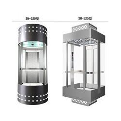 玉树观光电梯维修|专业的观光电梯兰州哪里