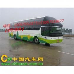 专线直达|温岭/大溪开到长沙汽车/客车大巴