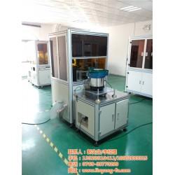 光学分拣机生产厂家,光学分拣机,林洋机械(