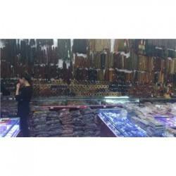 安庆市哪有卖金刚菩提、文玩核桃、文玩手串