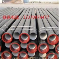 广东省惠州市机制球墨铸铁雨水沟盖板,铸铁