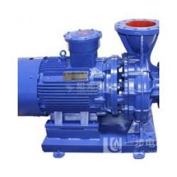 长春水泵变频控制柜原理图