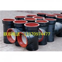 湖北省荆州市机制球墨铸铁井盖,雨水篦子厂